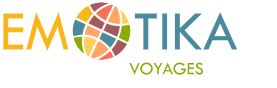 Emotika Voyages